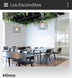 Alquiler íntegro Apartamento Valverde De Júcar En Los Escondites también te ofrecemos numerosas casas para tus vacaciones en Cuenca. Algunas de ellas situadas en el casco urbano de pueblo cerca de la capital y del pantano.