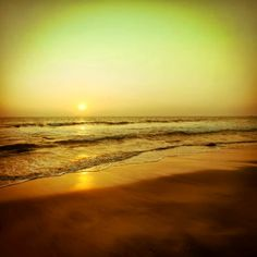 The world is new to us every morning - this is God's gift and every man should believe he is reborn each day. - Baal Shem Tov