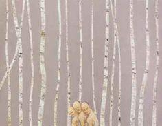Pale view, Michael Kvium