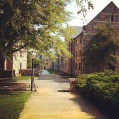 Virginia tech #hokienation Virginia Tech Basketball, Virginia Tech Hokies, Virginia Usa, Enter Sandman, Tech Tech, College List, School Life, Private School, Colleges