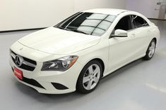 This 2015 Mercedes-Benz CLA-Class is for sale in Stafford, TX. Price: $19550.00, Mileage:38344, Color Cirrus White, VIN: WDDSJ4EB4FN183363, incacar.com Discovery Sport 2017, Land Rover Discovery Sport, Chevrolet Colorado, Chevrolet Trax, Plant Companies, Land Rover Models, Buy Used Cars, Porsche Models
