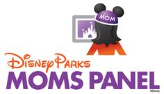 Disney Parks Mom Panel to Begin Search 9/8