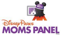 """Para os amigos que ainda não conhecem o Disney Parks Moms Panel - lançado em 2008 - afigura-se como uma ferramenta online (um Painel) de grande valia onde """"mães"""" (e pais) respondem perguntas e oferecem dicas não somente..."""