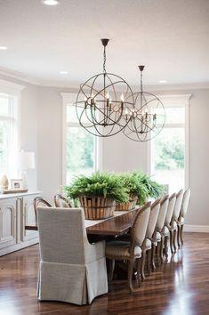 403 best dining room images in 2019 black ceiling ceiling rh pinterest com