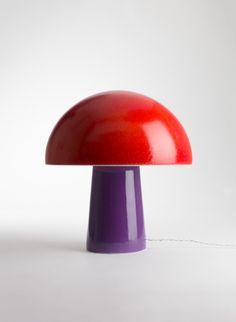 Home Lighting, Lighting Design, Furniture Decor, Furniture Design, I Love Lamp, Lamp Light, Floor Lamp, Light Fixtures, Art Deco