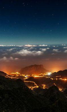 Porto da Cruz, Madeira Island, Portugal