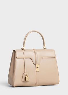 163 Best It s In The Bag images in 2019  5516deb40628e