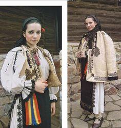 Folk Costume, Costumes, Romania People, Medieval Clothing, Pencil Portrait, Folk Art, Kimono Top, Germany, Sari