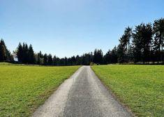 Wandern am Welterbesteig Mühldorf-Maria Laach   Wachau Inside Sidewalk, Hiking, World, Side Walkway, Walkway, Walkways, Pavement