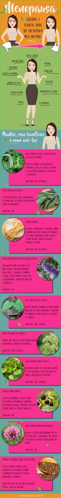 A menopausa é um processo natural do organismo feminino, que ocorre depois dos 40 anos, ocasionando um declínio dos hormônios reprodutivos. Os sintomas são sentidos por 40% das mulheres, que normalmente reclamam de fogachos (os típicos calorões), a queda na…