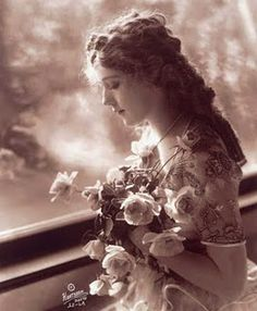 """You may have a fresh start any moment you choose, for this thing we call 'failure' is not the falling down, but the staying down."" Mary Pickford"