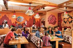 Spur offers hearty and satisfying meals with great value for money. The steak ra… Crispy Chips, Recipe For Success, Social Activities, Infancy, New Students, Group Meals, Vibrant, Dating, Entertaining