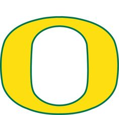 Oregon Ducks:http://stadiumcushion.com/national-collegiate-athletic-association/oregon-ducks-zero-gravity-chairs