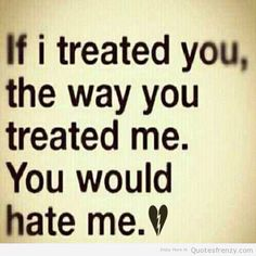 Sooooo many people I can say it to-which is kinda sad really :(