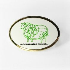Oval Campaign for wool lapel Pin Lambs, Easter Crafts, Lapel Pins, Campaign, Craft Ideas, Holidays, Wool, Creative, Accessories