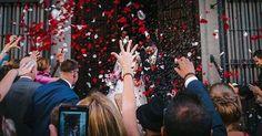 Flores queremos floress... Flowers we want flowers... davidyloreto.com #boda #wedding #zaragoza #spain #davidyloreto #fotografiadeboda #weddingphotography  #ceremonia http://davidyloreto.com