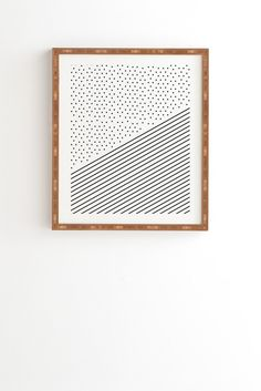 Abstract Lines Wall Art by Anthropologie in Assorted, Decor Diy Wall Art, Framed Wall Art, Wall Art Decor, Cool Wall Art, Diy Artwork, Arte Shiva, Opposites Attract, Art Mural, Home And Deco