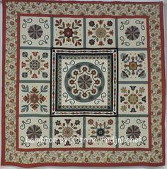 Threadbear | Quilts I like, #2 | Pinterest | Patchwork : threadbear quilts - Adamdwight.com