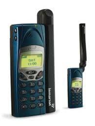 #IsatPhone Pro Intercept #Interception #Monitoring @ http://www.comstrac.com/products.html
