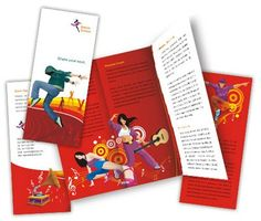 Flexi Print is an Online Printing service provider in India for Designing and Printing Brochure, Business Card, Letterhead, Envelopes through digital printing as well as offset printing. Printing Services, Online Printing, Brochure Printing, Commercial Printing, Offset Printing, Letterhead, Brochures, Brochure Design, Business Cards