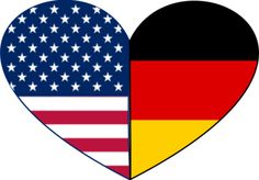 Are your grandparents from Germany? Did you take German in high school or are your kids taking it now? What better way to learn about the culture, its peoples and language than by hosting a German exchange student? www.host.asse.com to meet some of our students from Germany! Hosting An Exchange Student, Foreign Exchange, Gift Exchange, American Day, American History, In High School, Student Gifts, Grandparents, Oktoberfest Recipes