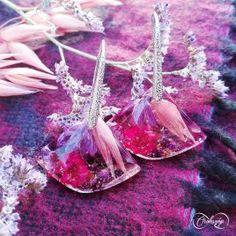 Perzselő ősz legyezőfülbevaló Crown, Jewelry, Corona, Jewlery, Jewerly, Schmuck, Jewels, Jewelery, Crowns
