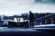 Donington Testing Fujifilm XT1 // Fujinon 100-400mm  Race Season with Adrenal Media... The Drivers The Teams The Cars The Tracks The Atmosphere The Tension The Emotion...  Follow us here... @adrenalmedia  Credit: AdrenalMedia  #travelshooteditrepeat #xphotographer #lifeasaphotographer #photography #photographer #photographersofinstagram #igcars #carporn #instacar #Fujifilm #WEC #ELMS #24 #endurance #race #racing #extreme #team #motorsport #link #magazine #publish #repost #repostmyfuji…
