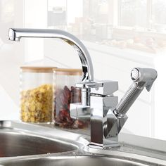 Shower Mixers,Sink Mixer, Bidet Mixer ,Sanitary Wares Tap-Zhejiang Bozhan Sanitary Technology Co. Discount Bathroom Faucets, Basin Sink Bathroom, Shower Faucet, Bidet Faucets, Vessel Faucets, Lavatory Faucet, Stainless Steel Faucets, Waterfall Faucet, Wall Mount Faucet