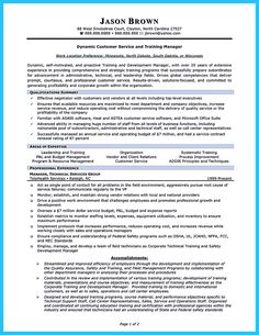 Awesome Impressing The Recruiters With Flawless Call Center Resume, Check  More At Http:/
