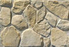 TARLA TAŞI-Düz Sand Kültür Taş Kaplama,  Kültür taşı, kaplama tuğlası, stone duvar kaplama, taş tuğla duvar kaplama, duvar kaplama taşı, duvar taşı kaplama, dekoratif taş duvar kaplama, tuğla görünümlü duvar kaplama, dekoratif tuğla, taş duvar kaplama fiyatları, duvar tuğla, dekoratif duvar taşları, duvar taşları fiyatları, duvar taş döşeme