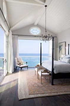 Finest bedroom trend