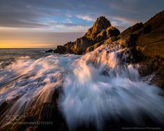 In the Waves by BenjaminMWilliamson. Please Like http://fb.me/go4photos and Follow @go4fotos Thank You. :-)