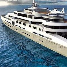 "As I am working on my new Real Estate book I found the perfect quote, ""Money  can't buy you happiness, but it can buy you a yacht big enough to pull up right along side of it."" #DavidLeeRoth #flippingvegas #goliathcompany @aetv #ScottYancey"
