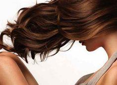 SAÇ UZATMANIN PÜF NOKTALARI Bayanların en çok dikkat ettikleri özen gösterdikleri saçlarıdır. Kimin saçı uzasa da kimisin saçı o kadar kolay uzamaz çoğu zaman yıpranmış saçlar kolay bir şekilde uzamaz saç uzatmanın püf noktaları bilindiği sürece kolaylıkla herkes saçlarını sağlıklı bir şekilde uzatabilir. SAÇIN UZAMA SÜRESİ Saçlarınız genelde ayda 1cm veya 2 cm aralıklarında uzar …