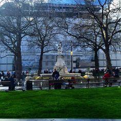 #LeicesterSquare #London