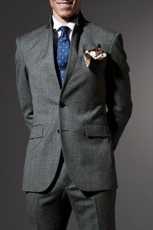 Seriously love IndoChino stuff. Now if only my pocket book would ...