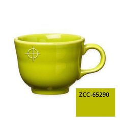 ZCC® DIGITAL SWATCHES, ALWAYS THE SAME. What Is Lime, Zen Kitchen, Rgb Color Space, Kitchen Colors, Lemon Grass, Swatch, Mugs, Digital, Tableware
