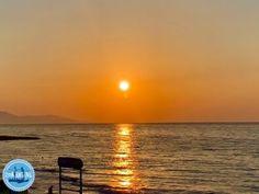 Frühjahrs Urlaub auf Kreta Griechenland ferein Frühjahrs kreta Package Deal, Crete Greece, Cheap Flights, Sunset, Pictures, Outdoor, Holidays, Crete Holiday, Greek Islands