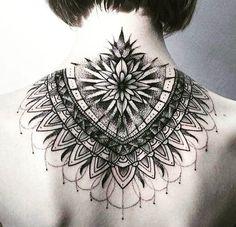 #girls #girlswithtattoos #tattoo #altocontraste #black #tatuaje #ink #inkedgirls #inked