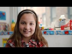 WHAT STUDENTS KNOW AND CAN DO . Girls outperform boys in science in 21 of the 65 countries . performance in science, boys and girls generally do. Microsoft, Amuse Journey, Rock Science, Stem Careers, Mighty Girl, Math Stem, Girl Scout Juniors, Girl Empowerment, Educational Technology