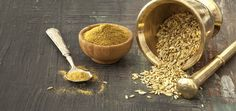 If you're looking for an awesome hack to help you lose weight, you may need to add this spice to your daily diet. Discover how it helps you.