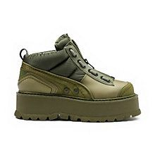 Puma Ignite Netfit Schuhe für Herren