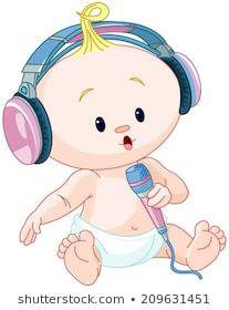 Cute Baby Shoes, Cute Baby Boy, Baby Baby, Cute Little Boys, Cute Kids, Baby Cartoon, Cute Cartoon, Baby Shower Clipart, Baby Shower Souvenirs