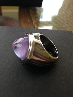 Quartz Ring, Harrods, Ring Designs, Gemstone Rings, Jewelry Design, Jewellery, Elegant, Silver, Classy