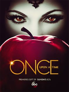 Season 3 promo poster