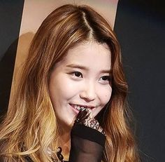 IU jokes that Ha Dong Kyun and SPICA's Boa made her life difficult | http://www.allkpop.com/article/2013/10/iu-jokes-that-ha-dong-kyun-and-spicas-boa-made-her-life-difficult