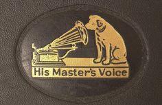 Wie es zur Schallplatte kam: Mit dem Phonoautographen wurde das Prinzip der Tonaufzeichnung patentiert. Sein Erfinder, der Pariser Drucker Léon Scott, erlitt ein österreichisches Schicksal. Das Grammophon kam erst 20 Jahre, die erste vernünftige Schellackplatte erst 40 Jahre später. Mehr dazu hier: http://www.nachrichten.at/nachrichten/150jahre/tagespost/Wie-es-zur-Schallplatte-kam;art171761,1701355 (Bild: Wikipedia)