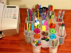 Não Perca!l Organizar a casa nunca foi tão fácil! Confira essas dicas de mestre - # #comoorganizaracasa #organizaçãodacasa
