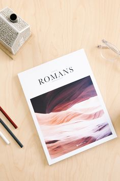 Add some inspiration to your living room with this beautiful Bible Coffee Table Books, Bible, Living Room, Inspiration, Beautiful, Decor, Biblia, Biblical Inspiration, Decoration