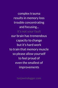{Eye movement desensitization and reprocessing therapy for trauma and ptsd Ptsd Awareness, Mental Health Awareness, Mental And Emotional Health, Emotional Abuse, Ptsd Quotes, Qoutes, Depression Treatment, The Garden Of Words, Frases